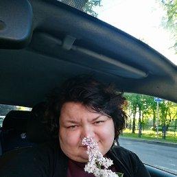 Татьяна, 32 года, Санкт-Петербург