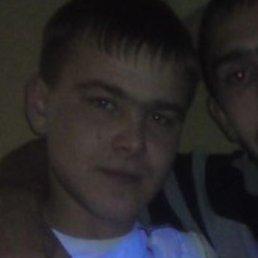 Денис, Ульяновск, 30 лет
