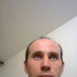 Фото Антон, Чебоксары, 37 лет - добавлено 28 июня 2021