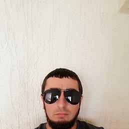 Гамид, Ставрополь, 30 лет