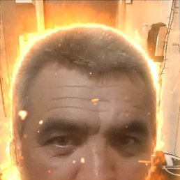 Дима, 41 год, Кемерово