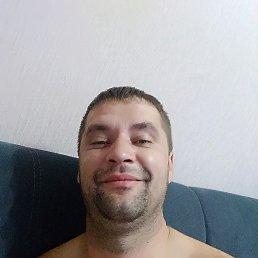 Сергей, 33 года, Пермь