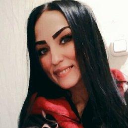 Динара, 24 года, Балаково