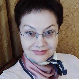 Татьяна, Хабаровск, 57 лет