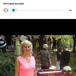 Оксана, 51 год, Выборг