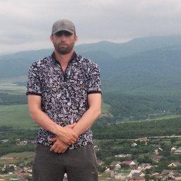 Адам, 35 лет, Санкт-Петербург