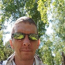 Иван, Хабаровск, 30 лет