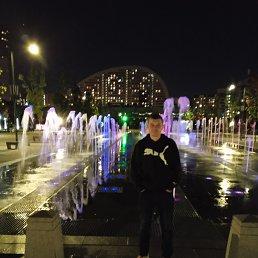 Александр, Москва, 44 года