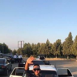 Jasurbek, 18 лет, Бишкек