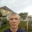 Фото Алексей, Батайск, 43 года - добавлено 27 июня 2021