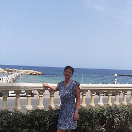 Елена, 45 лет, Санкт-Петербург