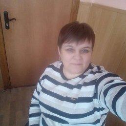 Надюшка, 45 лет, Коелга