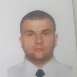 Вадим, 32 года, Владивосток