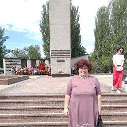 Екатерина, 33 года, Саратов
