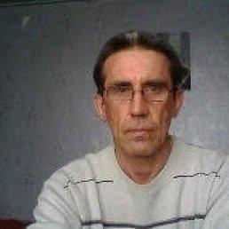 Иван, 54 года, Волгодонск