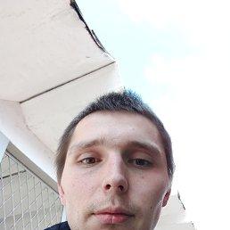 Сергей, 25 лет, Дедовск