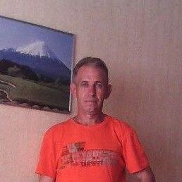 Эд, Новочеркасск, 53 года