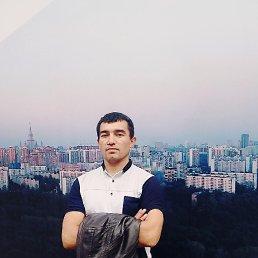 Мм, 43 года, Белогорск