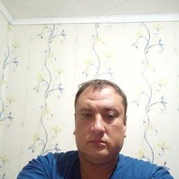 Дмитрий, 39 лет, Зея