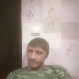 Григорий, 41 год, Москва