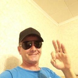 Николай, 33 года, Саратов