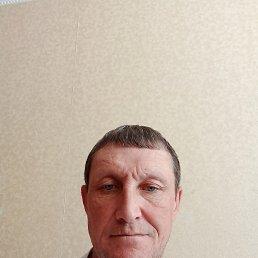 Эдуард, 44 года, Екатеринбург