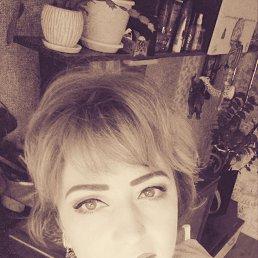 Юлия, 44 года, Новосибирск