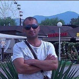 Андрей, 42 года, Кисловодск