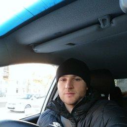 Дмитрий, 41 год, Кемерово