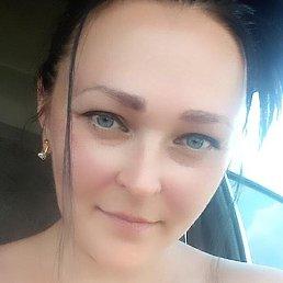 Аня, 31 год, Воронеж