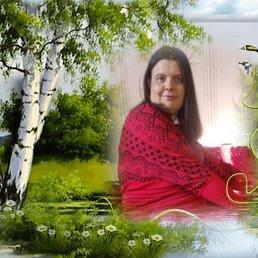 Ирина, 35 лет, Владивосток