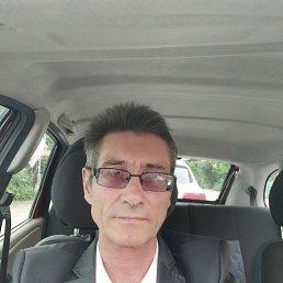 Олег, 52 года, Тирасполь