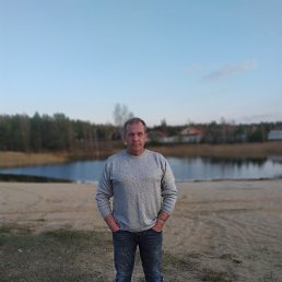Александр, 52 года, Москва