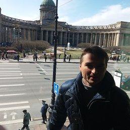 Alexander, 37 лет, Всеволожск