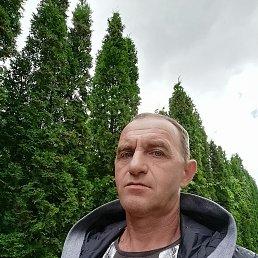 Владимир, 53 года, Владивосток