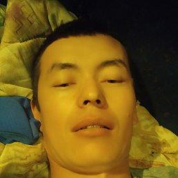 Мирбек, Бишкек, 30 лет