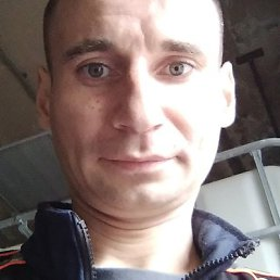 Павел, 33 года, Электросталь