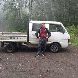 Дмитрий, 37 лет, Тында