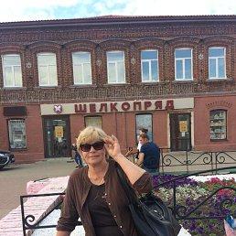 Светлана, Иваново, 58 лет