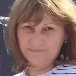 Svetlana, Казань, 34 года
