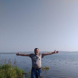 Виктор, 48 лет, Новокузнецк