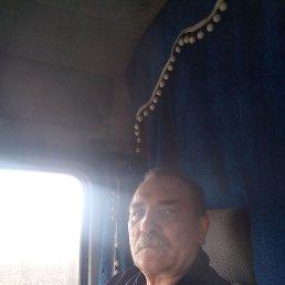 Александр, 61 год, Самара