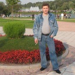 Сергей, Москва, 51 год