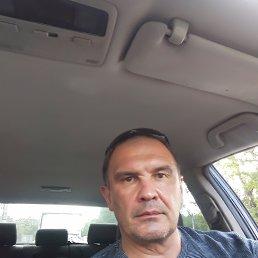 Владимир, 53 года, Ульяновск