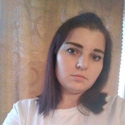 Татьяна, 25 лет, Минск