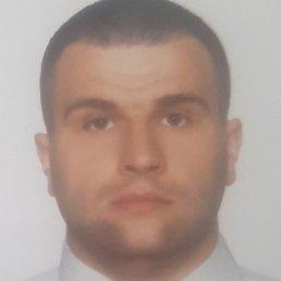 Вадим, Владивосток, 32 года
