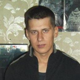 Дмитрий, Кемерово, 30 лет