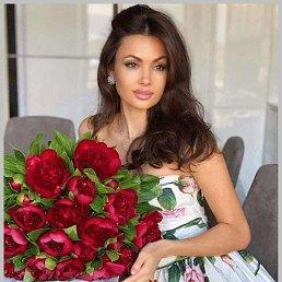 Людмила, 39 лет, Краснодар