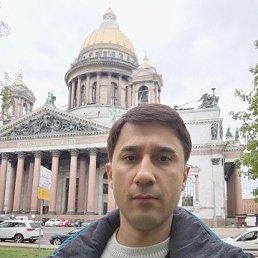 Василий, 42 года, Невинномысск