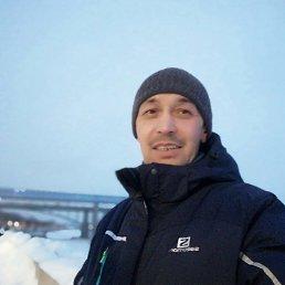 Владимир, 49 лет, Новосибирск
